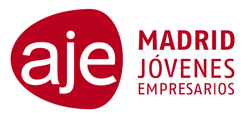 Media Partner AJE Madrid