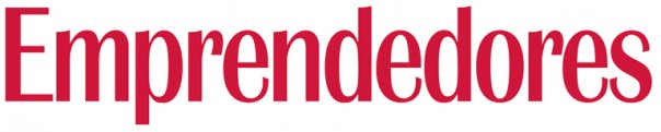 Media Partner Revista Emprendedores