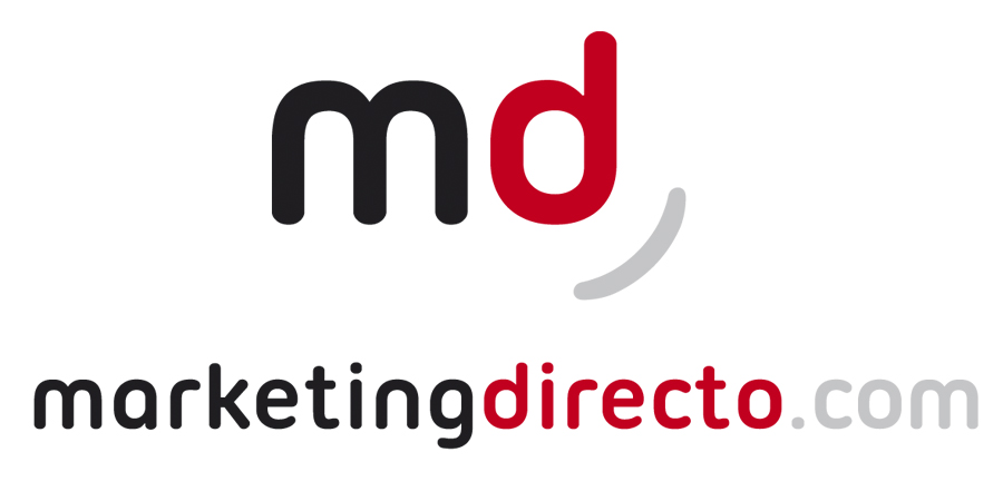 Media Partner Marketing DirectoL