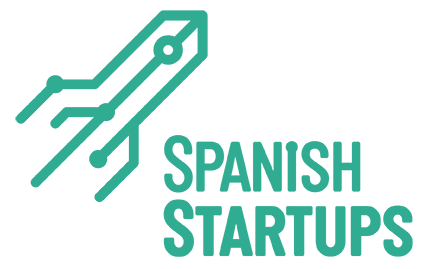 Media Partner Spanish Startups